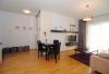 """2 kambarių apartamentai su lodžija """"Guboja"""" Vanagupės namuose 3"""