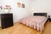 2 kambarių apartamentai su lodžija Guboja Vanagupės namuose - 8