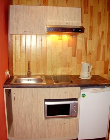 """Guest house in Klaipėda """"Svečiuose pas Arvydą"""""""