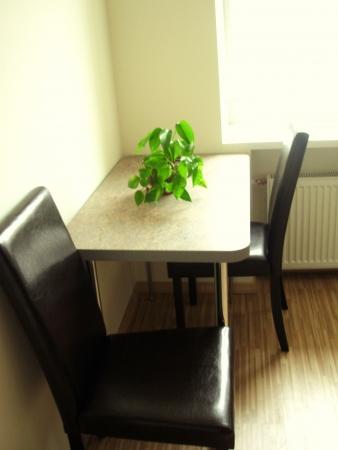 Dzīvokļu īre Klaipēdā - 10