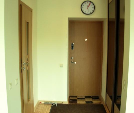 Dzīvokļu īre Klaipēdā - 11