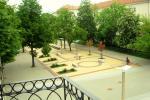 Trumpalaikė buto nuoma Klaipėdos centre