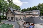 Guest house, cafe, holiday cottages and camping Olando kepure in Karkle near Klaipeda - 5