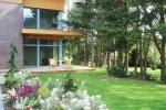Holiday Villa Palanga - holiday cottage and apartments for rent