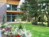 Holiday Villa Palanga - apartamentų ir namelio nuoma - 1