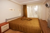 Great, 2 rooms apartment for holiday in Palanga