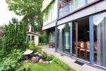 Cottage in Palanga for family of 6+2 persons in prestigious place - 5