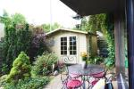 Cottage in Palanga for family of 6+2 persons in prestigious place - 7