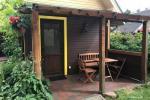 Townhouse for rent in Palanga Silo Namai - 2