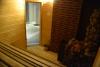 Pirtis, banketinė salė, baseinas, nakvynė sodyboje Smiltelė - 23