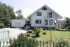Villa for rent in a quiet, convenient place in Palanga