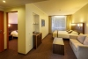 Viešbutis Palangoje Alka **** - 8