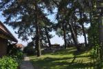Svečių namai Vila Nendrė Neringoje - 6