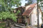 Guesthouse Villa Nendre in Neringa - 8