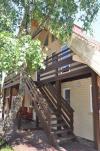Svečių namai Vila Nendrė Neringoje - 11