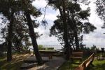 Gästehaus Villa Nendre in Neringa - 2