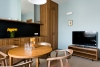 Palanga Visit - Apartamentai Palangoje - 5