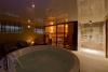 Palanga Visit - Apartamentai Palangoje - 12