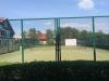 Butas Nidoje. SPA  kompleksas, teniso kortai - 25