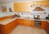 Nuo 65 EUR Jurgio apartamentai Palangoje, pačiame kurorto centre, arti jūros - 5