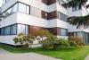 Jurgio apartamentai Palangoje, pačiame kurorto centre, arti jūros - 13