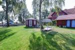 2-room apartment and studio for rent in Pervalka - 7