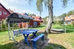 2-room apartment and studio for rent in Pervalka - 4