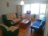 Three bedroom apartment for in Palanga