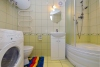 Two-storey apartment for rent in Nida - 8