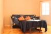 Atostogauk Ventspilyje! Vieno kambario butų nuoma