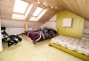 Vila Skarabėjus: terasa, WiFi, kondicionierius, batutas vaikams - 14