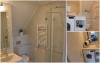 2 kamb. apartamentai Vila Preila: yra WiFi, terasos, vaikų kampelis - 16
