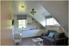 2 kamb. apartamentai Vila Preila: yra WiFi, terasos, vaikų kampelis - 10