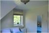 2 kamb. apartamentai Vila Preila: yra WiFi, terasos, vaikų kampelis - 11