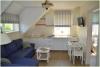 2 kamb. apartamentai Vila Preila: yra WiFi, terasos, vaikų kampelis - 7