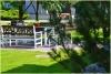 2 kamb. apartamentai Vila Preila: yra WiFi, terasos, vaikų kampelis - 4