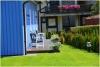 2 kamb. apartamentai Vila Preila: yra WiFi, terasos, vaikų kampelis - 2