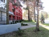 Apartment for rent in Palanga Near Park