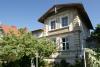 Apartamentų - namo dalies nuoma VILLA LISELOTTE, Juodkrantė