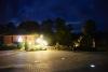 Haus-Villa mit Sauna STONE ISLAND - 23