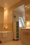Puikiai įrengta vila NIDA su 3 miegamaisiais Palangoje - 22