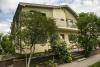 Puikiai įrengta vila NIDA su 3 miegamaisiais Palangoje - 37