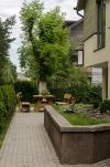 Puikiai įrengta vila NIDA su 3 miegamaisiais Palangoje - 31