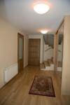Puikiai įrengta vila NIDA su 3 miegamaisiais Palangoje - 30