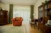 Puikiai įrengta vila NIDA su 3 miegamaisiais Palangoje - 2