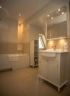 Puikiai įrengta vila NIDA su 3 miegamaisiais Palangoje - 21