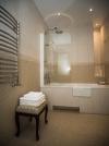 Puikiai įrengta vila NIDA su 3 miegamaisiais Palangoje - 24