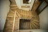 Puikiai įrengta vila NIDA su 3 miegamaisiais Palangoje - 3