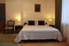 Puikiai įrengta vila NIDA su 3 miegamaisiais Palangoje - 13