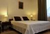 Puikiai įrengta vila NIDA su 3 miegamaisiais Palangoje - 14
